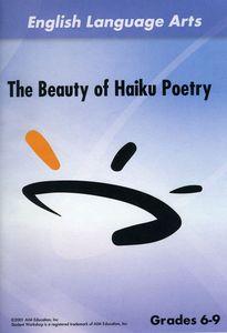 Beauty of Haiku Poetry