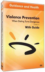 When Dating Turns Dangerous