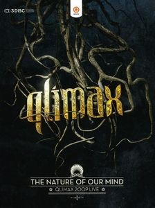 Qlimax 2009 Live [Import]