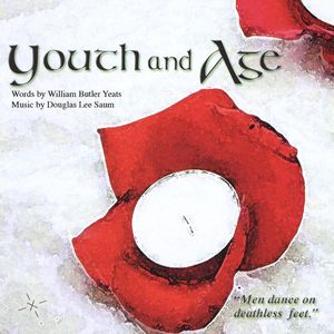 Youth & Age
