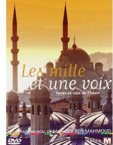 Terres Et Voix de L'islam [Import]