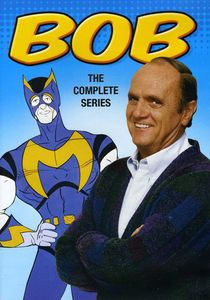 Bob: The Complete Series