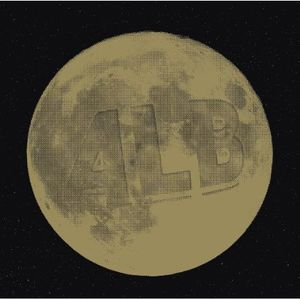 Whispers Under the Moonlight/ Golden CH [Import] , Alb