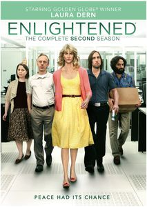 Enlightened: The Complete Second Season