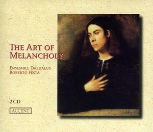 Art of Melancholy
