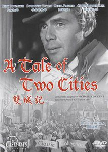 Tale of Two Cities [Import]