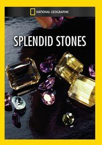 Splendid Stones