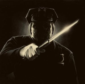 Maniac Cop 2 (Original Soundtrack)
