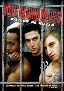 Boys Behind Bars 3