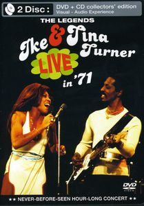 Live in 71