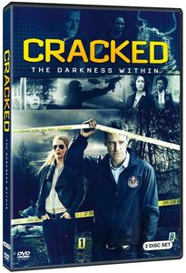 Cracked: The Darkness Within