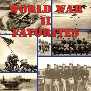 WW2 Favorites