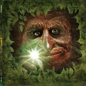 Troll (Original Soundtrack)