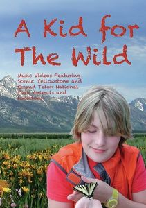 A Kid for the Wild: 11 Ecology Music Videos