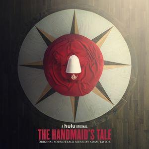 The Handmaid's Tale (Original Soundtrack & Music) [Import]