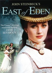 East Of Eden [Import]