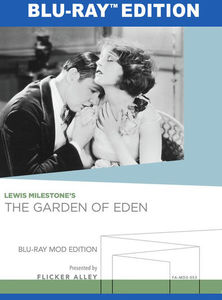 The Garden of Eden , Charles Ray