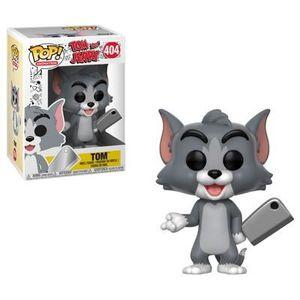 FUNKO POP! ANIMATION: Tom & Jerry - Tom