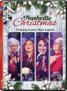 A Nashville Christmas , Dailey & Vincent