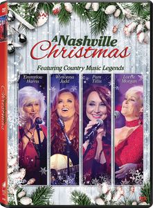 A Nashville Christmas , Dailey & Vincent