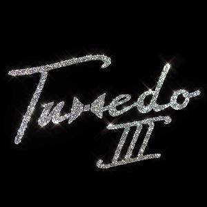 Tuxedo III , TUXEDO (MAYER HAWTHORNE & JAKE ONE)