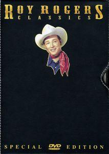 Roy Rogers Classics