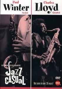Jazz Casual [Import]