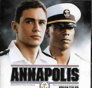 Annapolis (Original Motion Picture Soundtrack) [Import]