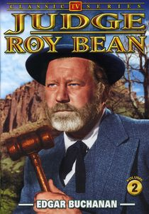 Judge Roy Bean 2