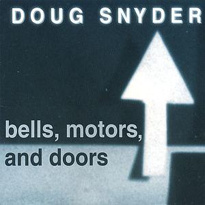 Bells Motors & Doors