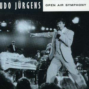 Open Air Symphony [Import]
