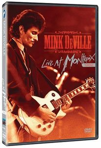 Live at Montreux 1982
