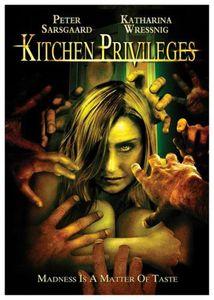 Kitchen Privileges