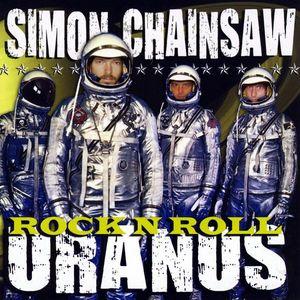 Rock 'N' Roll Uranus