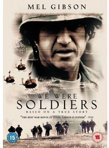 We Were Soldiers [Import]