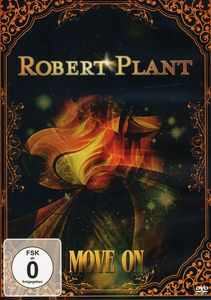 Move on [Import]
