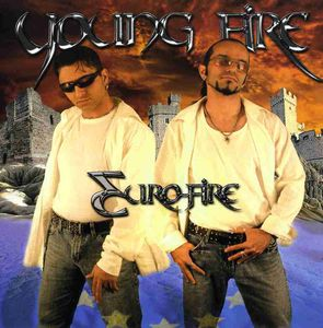 Euro-Fire