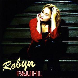 Robyn Pauhl