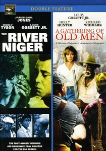The River Niger /  A Gathering of Old Men