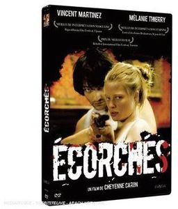 Ecorches [Import]