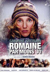 Romaine Par Moins 30 [Import]