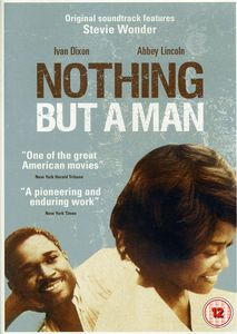 Nothing But a Man [Import]