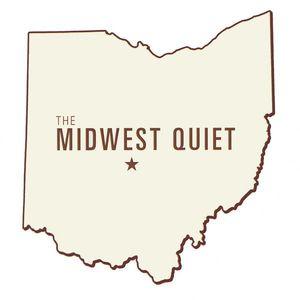 Midwest Quiet