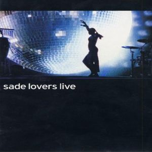 Lovers Live [Import]