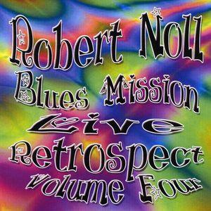 Live Retrospect 4