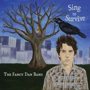 Sing to Survive