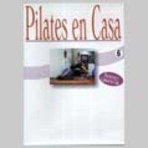 Pilates Reformer-Pilates Matt [Import]