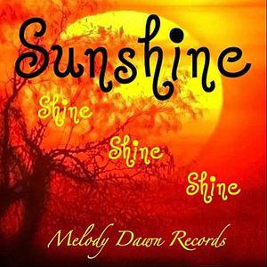 Shine! Shine!! Shine!