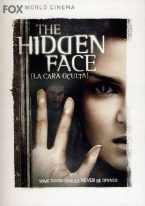 The Hidden Face (la Cara Oculta)