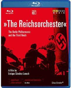 Reichorchester
